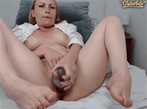 hotmileyxxoo sex cam girl image