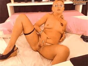 hypnotickate sex cam girl image