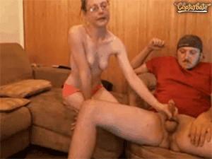 inlikesinn sex cam girl image