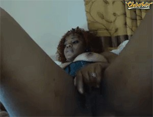 jamaicanpumz sex cam girl image