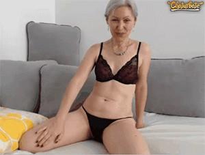 jasmin18v sex cam girl image