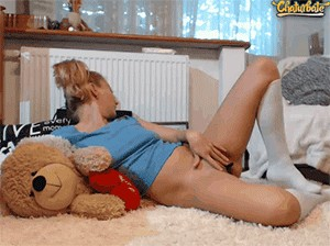 jaylynxxx sex cam girl image