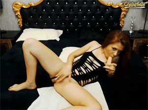 jennytenn sex cam girl image