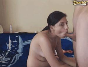 jenyandmike sex cam girl image
