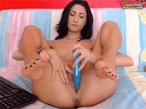 jesssica sex cam girl image