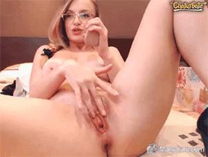 josslynkane sex cam girl image