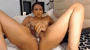 justlatinhotx sex cam girl image