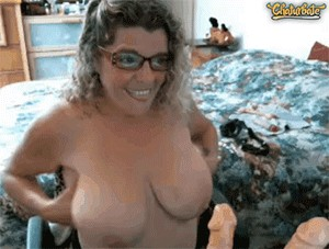jypsyrose sex cam girl image