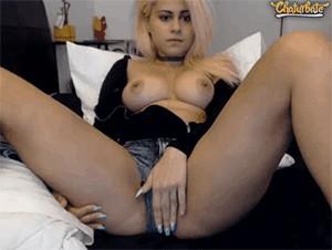 kamilekat sex cam girl image