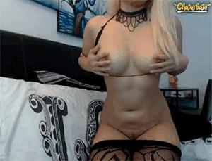 kamilekat_ sex cam girl image