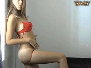 kassandrra sex cam girl image