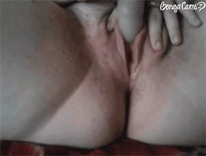 kessi2213 sex cam girl image