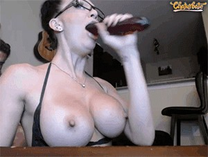 kiarose sex cam girl image