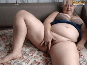 ledi50 sex cam girl image