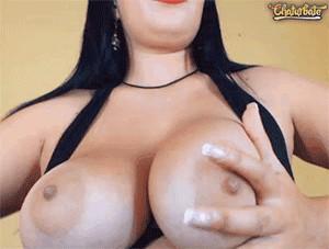 ledy7 sex cam girl image