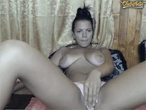 lexiblack sex cam girl image