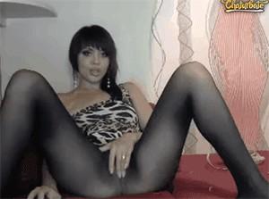 lexxxiii27 sex cam girl image