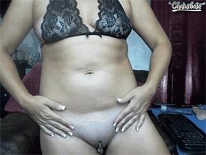 lisaxlovexxx sex cam girl image