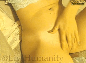 livihumanity sex cam girl image