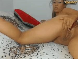 loribauer sex cam girl image