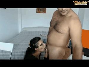 loveallnight33 sex cam girl image