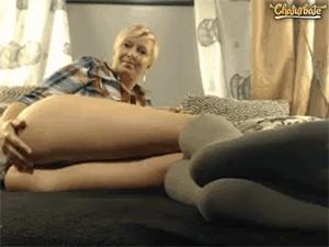lovely_mona sex cam girl image