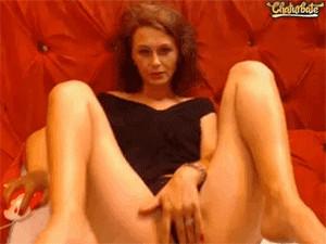 margooxhott sex cam girl image