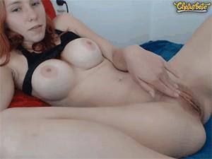 melissa191 sex cam girl image