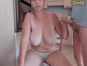 michelleandmarco sex cam girl image