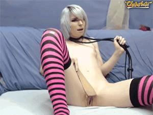 missyaddict sex cam girl image