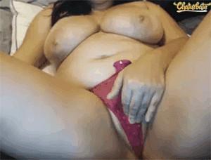 mistressveronicavixen sex cam girl image
