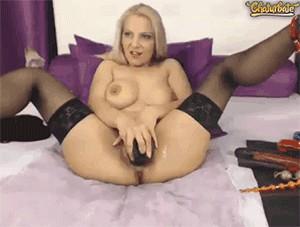 modernmilf sex cam girl image