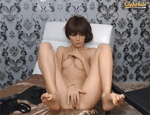 mona093 sex cam girl image