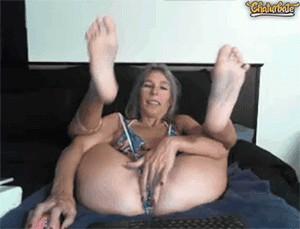 monica_leigh sex cam girl image