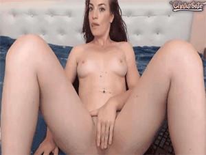 naughtymaia sex cam girl image