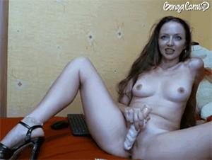 nepodarok82 sex cam girl image
