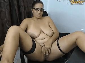 newsophiahot sex cam girl image