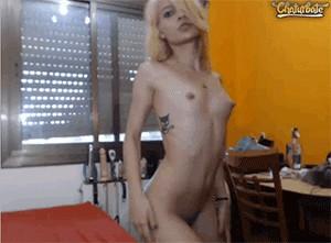 nikayjay sex cam girl image