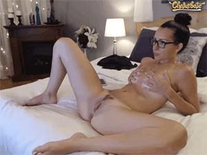 nikoleknight sex cam girl image