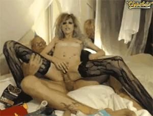 onja69puzle sex cam girl image