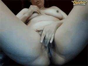 pamelasweet1 sex cam girl image