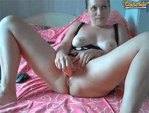 pussigirl3 sex cam girl image