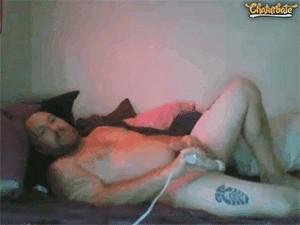 ravenrox sex cam girl image