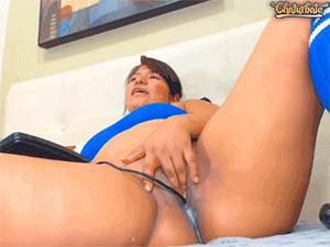 raychel sex cam girl image