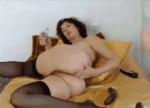 rebekka1 sex cam girl image