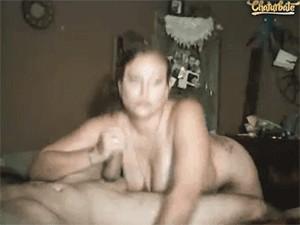 retlaw_001 sex cam girl image