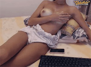 sarah4youlove sex cam girl image