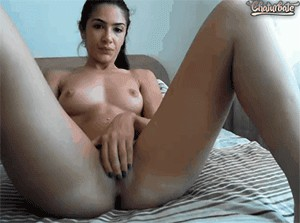sashablacky sex cam girl image
