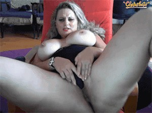 seductivejuly sex cam girl image