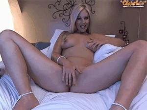 sexpotsexpot69 sex cam girl image